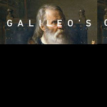 Book Excerpt from <em>Galileo's Middle Finger</em>