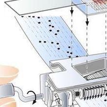 Microfluidics Within Reach