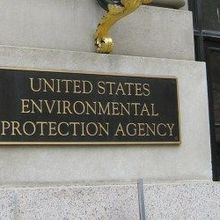 EPA Reform Bills Considered