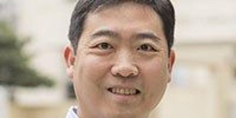 Weiwei Dang: Epigenetics in Aging