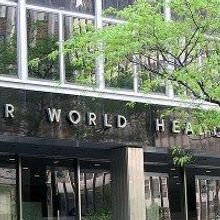 Pfizer to Acquire Hospira