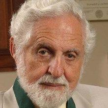 Influential Chemist Dies