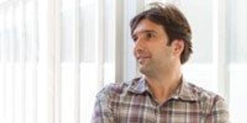 Mauro Costa-Mattioli: Memory's Puppeteer