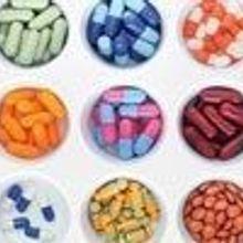 Lazarus Drugs