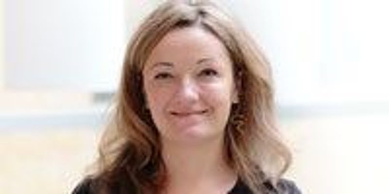 Doris Bachtrog: Sex Chromosome Wrangler