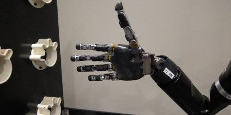 Brain-Machine Interface Goes Wireless