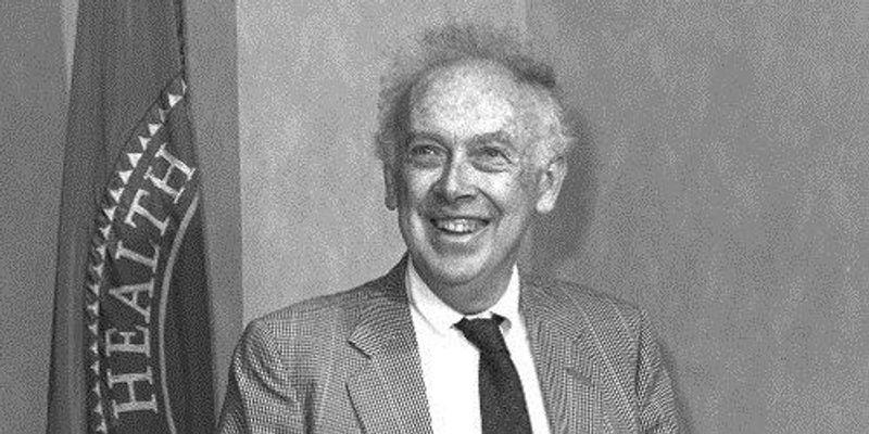 Winning Bidder to Return Watson's Nobel