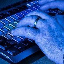 Pharma and Biotech Firms Hacked