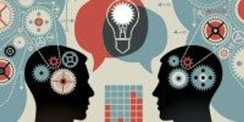 Incentivizing Breakthroughs