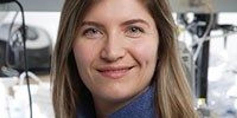 Viviana Gradinaru: Clearing the Way