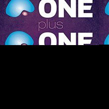 Book Excerpt from <em>One Plus One Equals One</em>