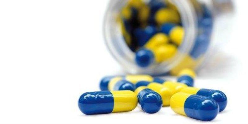 Study: Drug Development Costs $2.6B