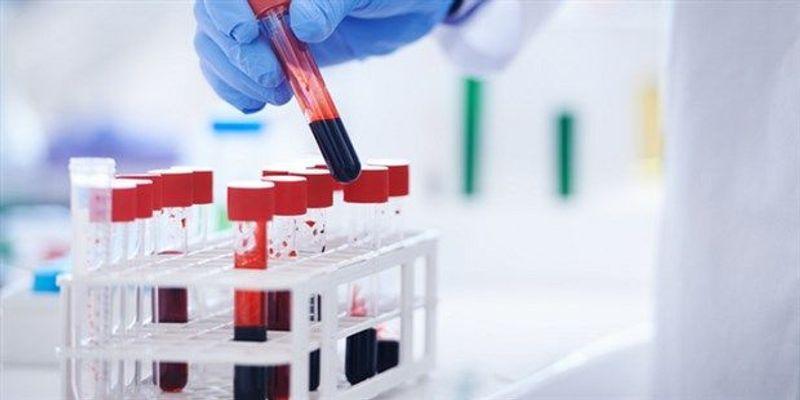 NIH Plans to Enroll 1 Million People for Health Database