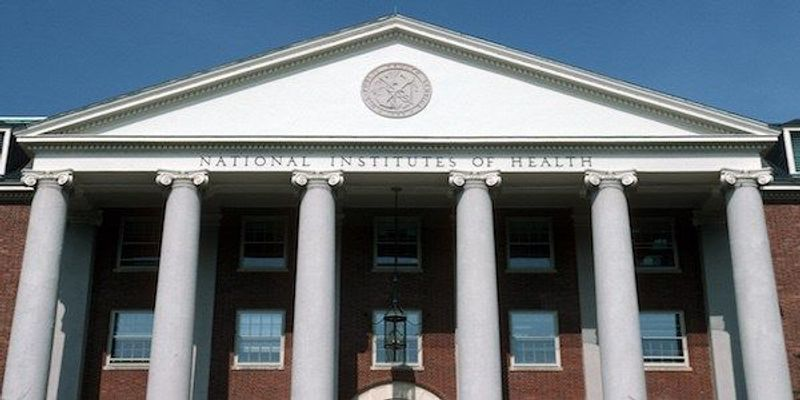 NIH's Neuroscience Institute Plans to Limit Financial Support for Well-Funded Investigators