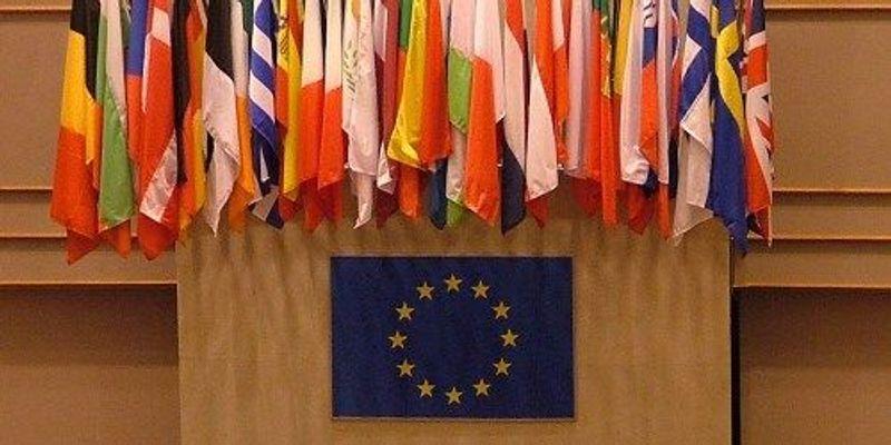 GMO Bans in Europe May Progress