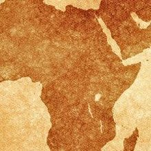 Funding Research in Africa