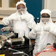 NIH: $31M to Boost Workforce Diversity