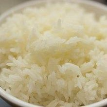How Rice Overcomes Arsenic