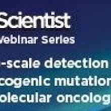 Large-Scale Detection of Oncogenic Mutations for Molecular Oncology