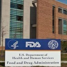 FDA Seeks to Block Two Unregulated Stem Cell Clinics
