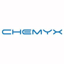 Chemyx: Mass Spec Ionization Options: From ESI to MALDI