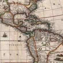 New Study Contradicts Previous Idea About Origins of South Americans
