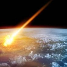 Life Reemerged Just Years After Dinosaur-Killing Asteroid Impact