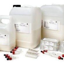 Capto™ S ImpAct cation exchange chromatography medium