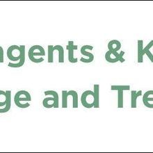 Life Science Reagents and Kits: Usage and Trends