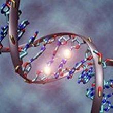 Epigenetics of Trained Innate Immunity
