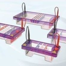 MultiSUB™ Range of Horizontal Gel Electrophoresis Units