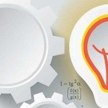 2014 Top 10 Innovations: Last Chance to Submit