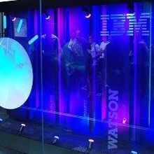 Watson to Match Patients to Clinical Trials