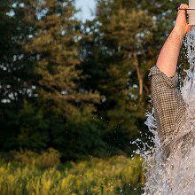 #IceBucketChallenge Highlights Difficult Funding Decisions