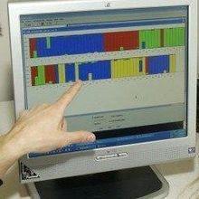 Opinion: Bioinformatics Software: A Buyer's Guide