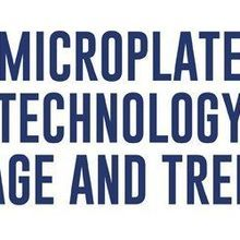 Microplate Technology Usage and Trends