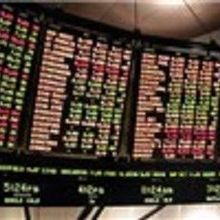 Biotech Terminates IPO