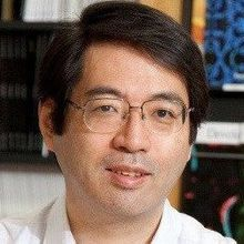 Stem-Cell Scientist Dies