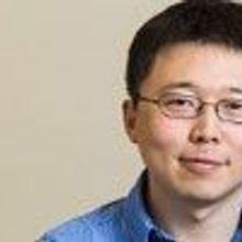 Feng Zhang: The Midas of Methods