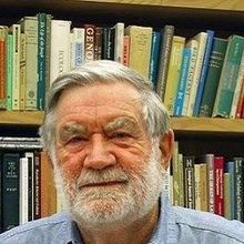Prominent Animal Behaviorist Dies