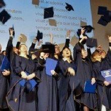 STEM Graduates Branch Out