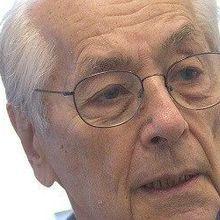Prosthetics Pioneer Dies