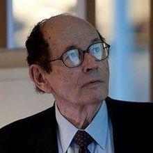 Immunology and Neurology Pioneer Dies