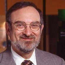 Science Museum Reformer Dies