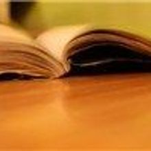 Opinion: Latent Value in the Literature