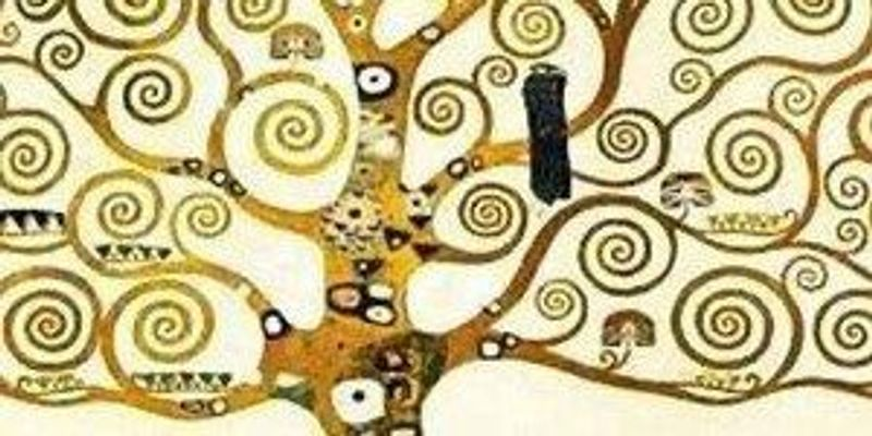 sequencing the tree of life m.