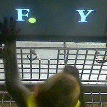 Monkey See, Monkey Add