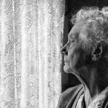 Sex-Biased Alzheimer's Variant