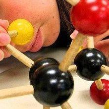 Recession Boosts STEM Enrollment