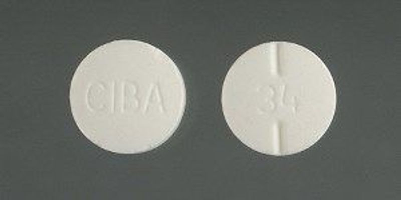 Liking Amphetamine Linked to Reduced Risk of Mental